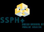ssphplus